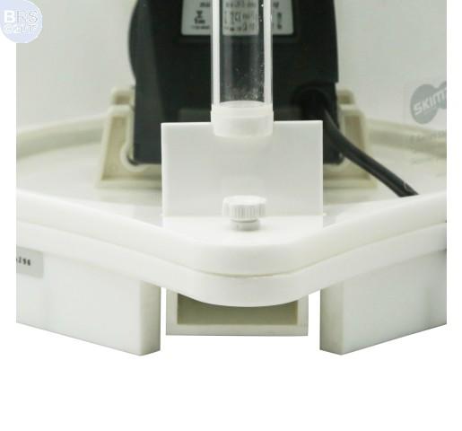 Skimz Monzter SM201 Internal Protein Skimmer