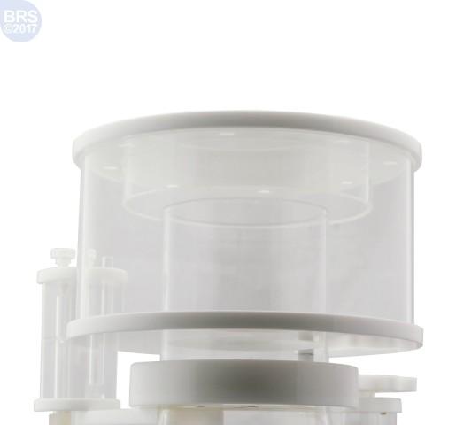 Skimz Kone SK222 External Protein Skimmer