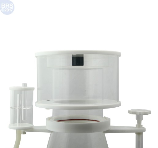 Skimz Monzter SV253 DC Oval Internal Protein Skimmer