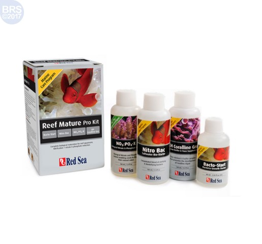 Red Sea Reef Mature Pro Kit