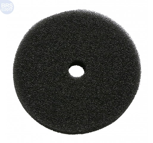 Skimz Replacement Sponge Main