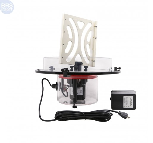 Reef Octopus Automatic Protein Skimmer Neck Cleaner Lid