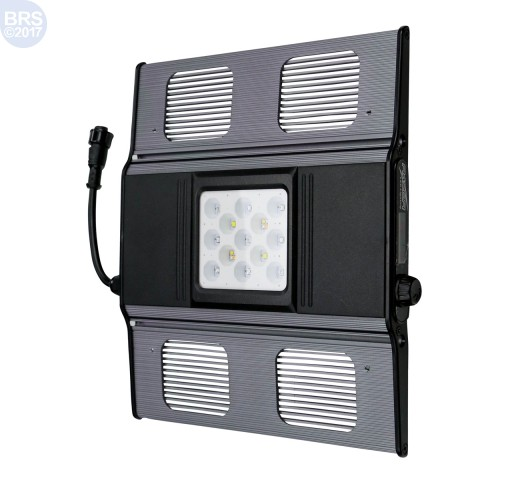 R420R LED Nano 70 watt 15000K Lighting System  sc 1 st  Bulk Reef Supply : nano lighting - azcodes.com