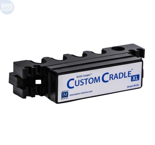Auqa Gadget CustomCradle