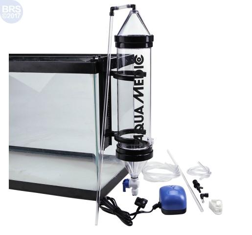 Aquabreed Complete Aqua Medic