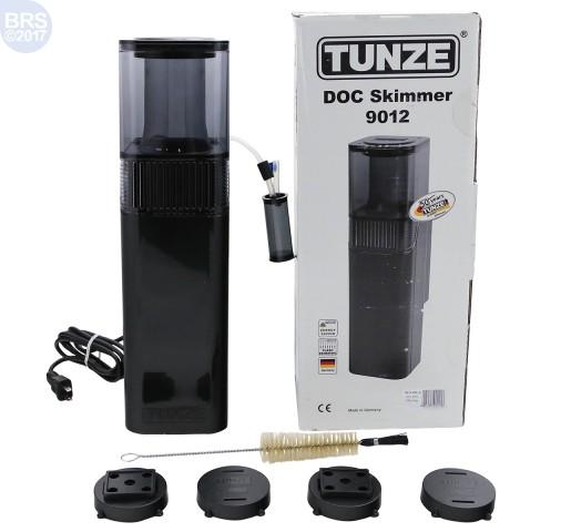 Tunze 9012 Comline Skimmer