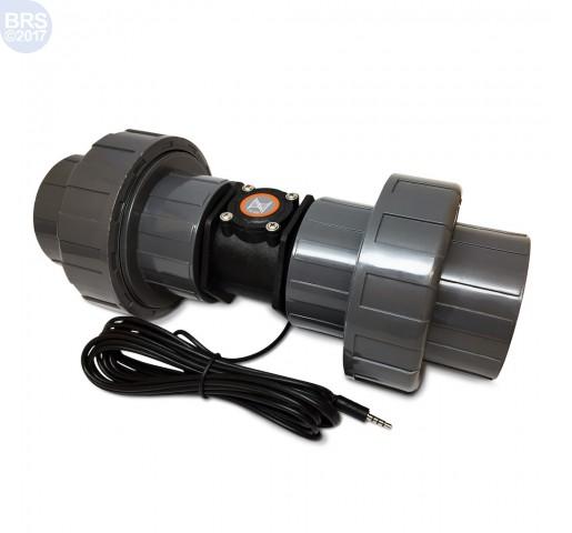 """2"""" Flow Sensor FS200 - Neptune Systems"""