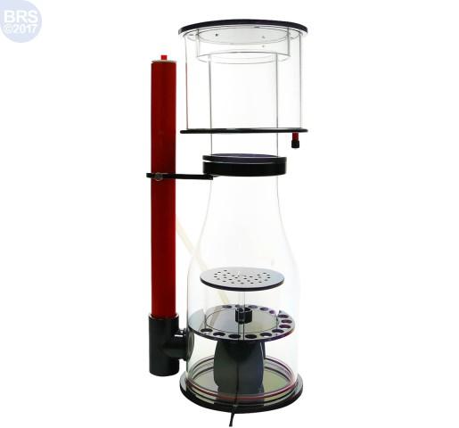 90S Protein Skimmer - Somatic