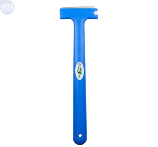 Long Handle Algae Scraper - Algae Free