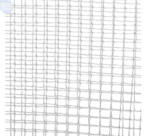 "DIY Aquarium Screen Top Kits - 1/8"" Netting"