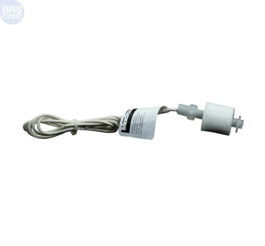 Deluxe Madison Float Switch