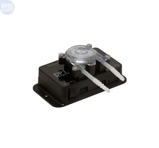 ReefKeeper DP1 Dosing Pump Slave - Digital Aquatics