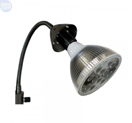 PAR38 Refugium LED Light - RapidLED