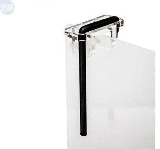 AuqaGadget Titanium HydroFill Universal ATO Return Bracket