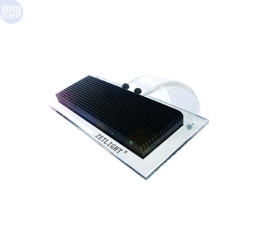 ZA-1201 AQUA System Pico LED Light