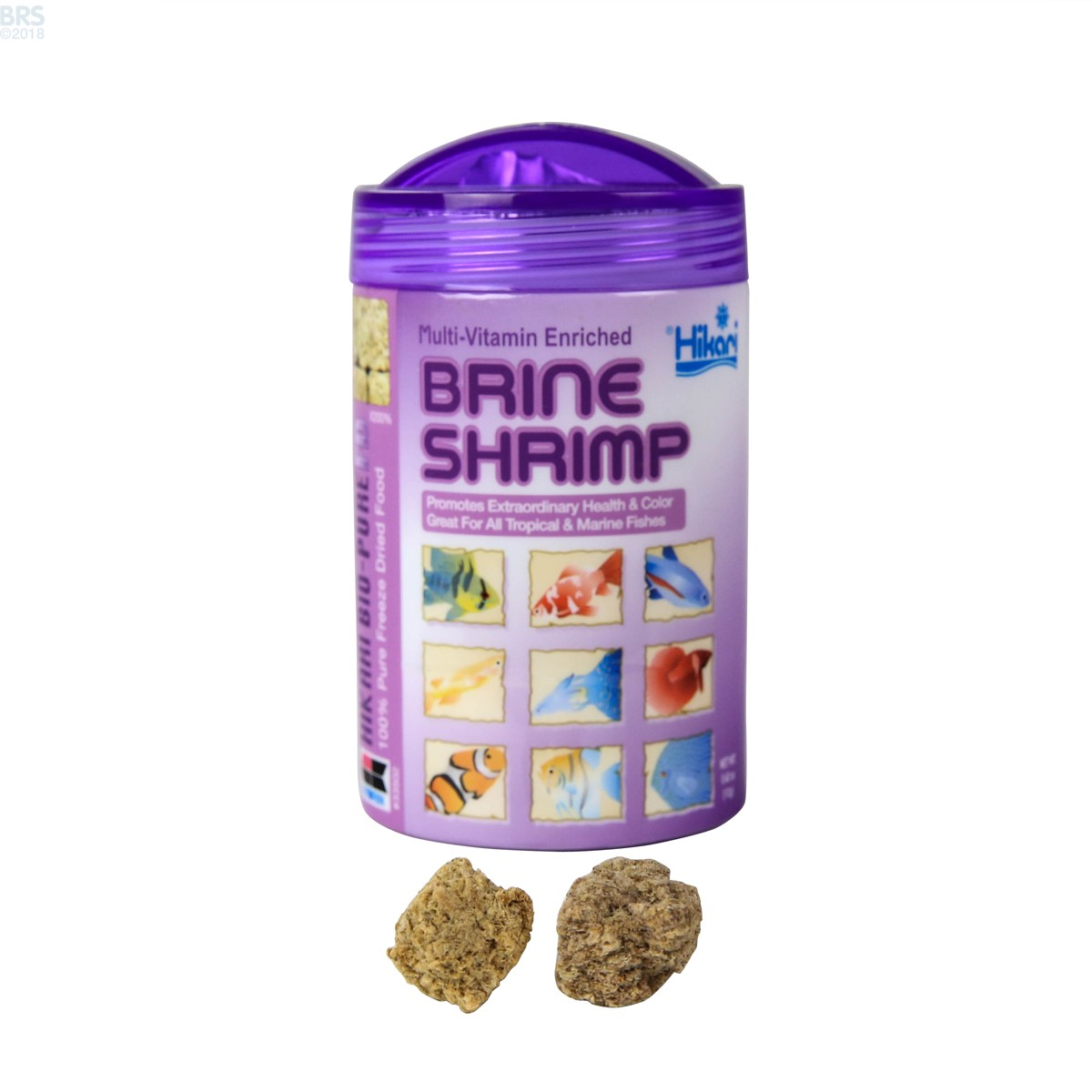 bio brine shrimp Bio-pure ® fd brine shrimp live brine shrimp harvested at their nutritional peak offers a natural source for fatty acids and natural algaes an excellent treat almost any fish will eagerly accept.