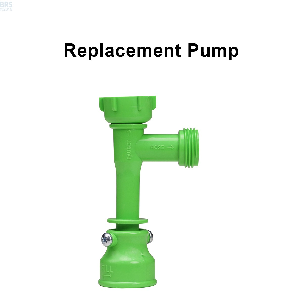 purified dispenser in rechargeable faucet tools water home kitchen faucets electric drinking pump item unit bottle from bottles suction