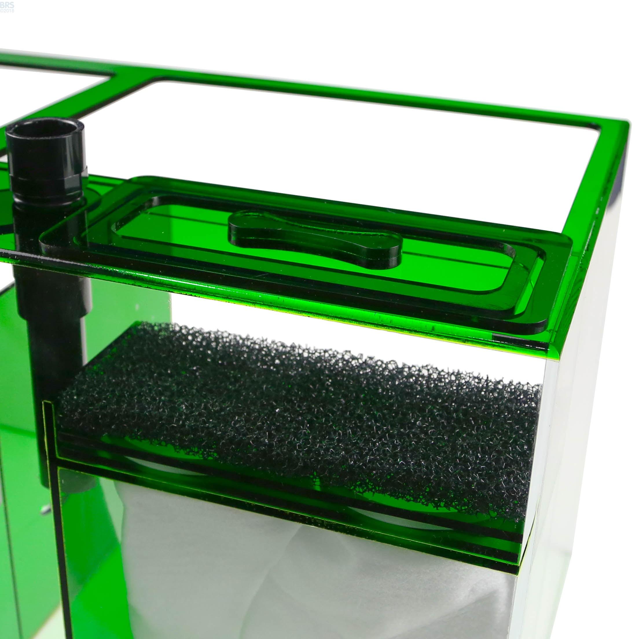 Emerald Sump 34 Trigger Systems Bulk Reef Supply