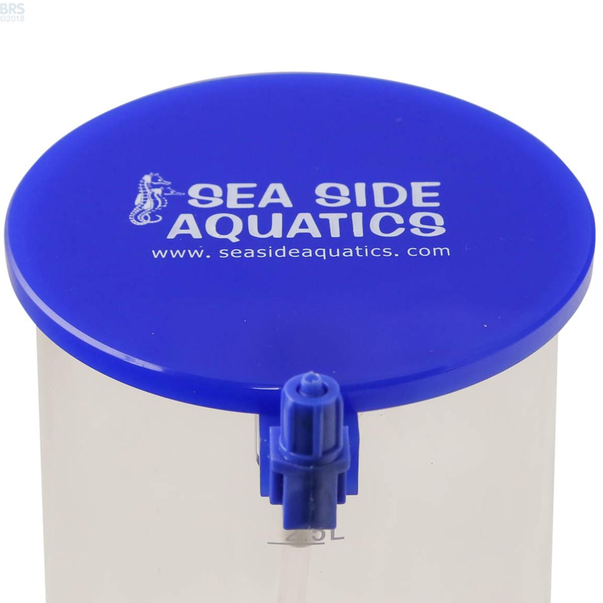 Liquid Storage Container Bubble Magus Bulk Reef Supply