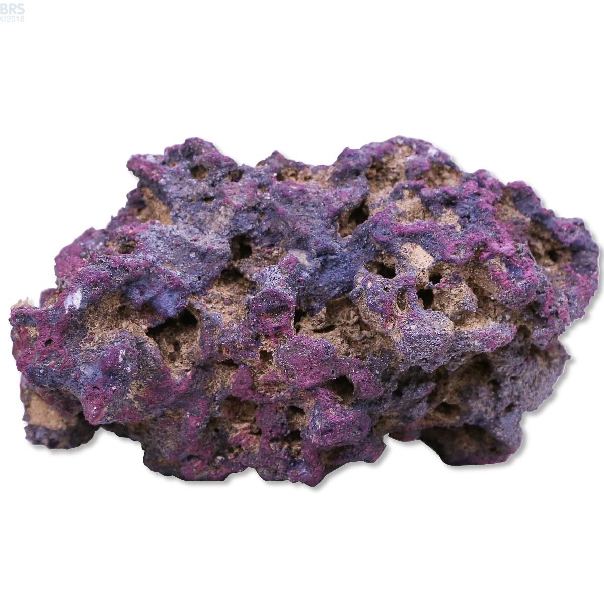 Liferock Dry Live Rock Caribsea Bulk Reef Supply