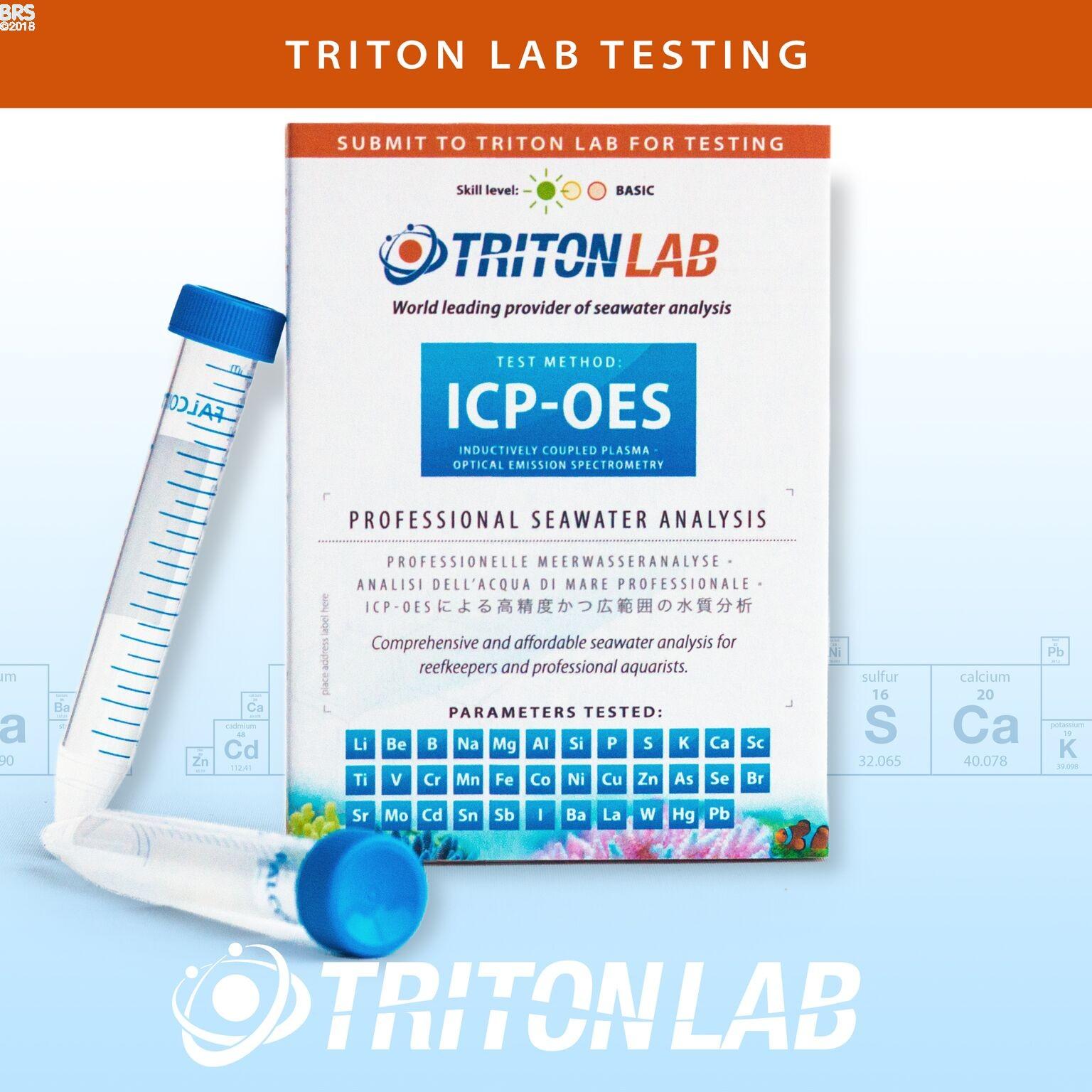 triton-product-icp-analysis2500_1.jpg