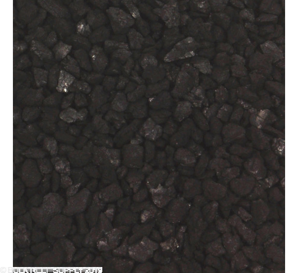 BRS Bulk Small Particle Lignite Aquarium Carbon