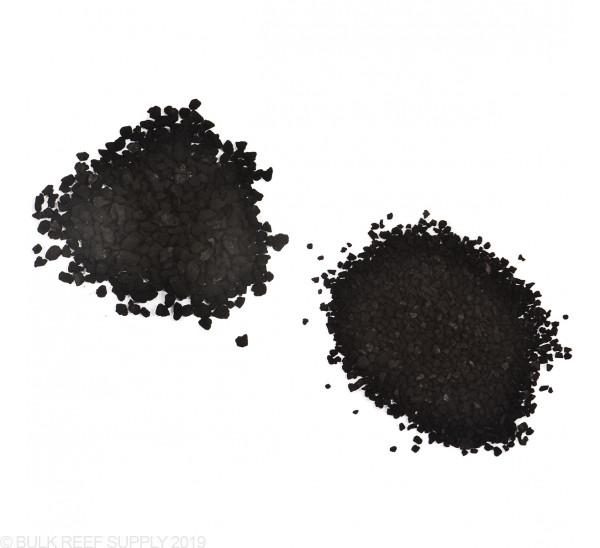 BRS Bulk Large Particle Lignite Aquarium Carbon