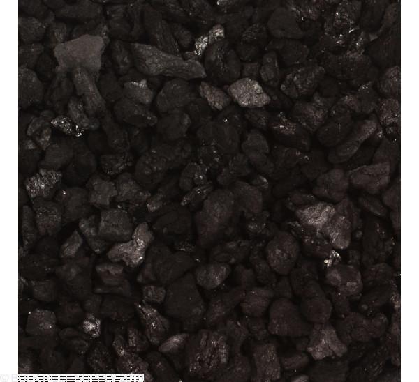 BRS Bulk Bituminous Aquarium Carbon