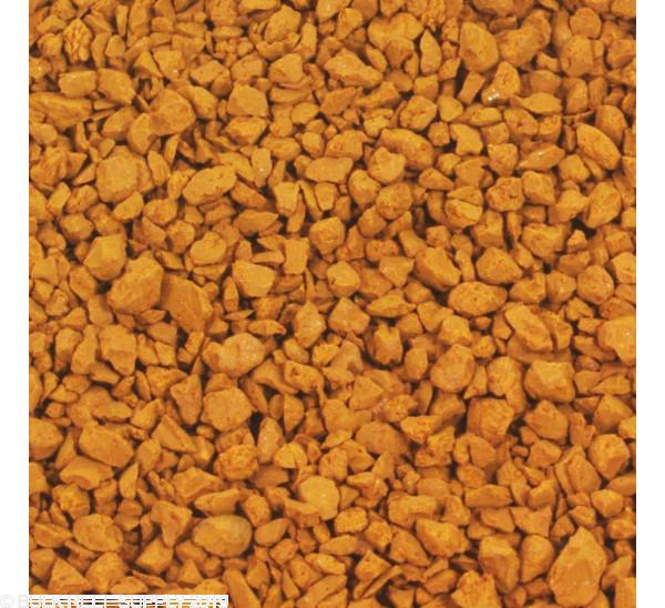 BRS Bulk GFO Granular Ferric Oxide