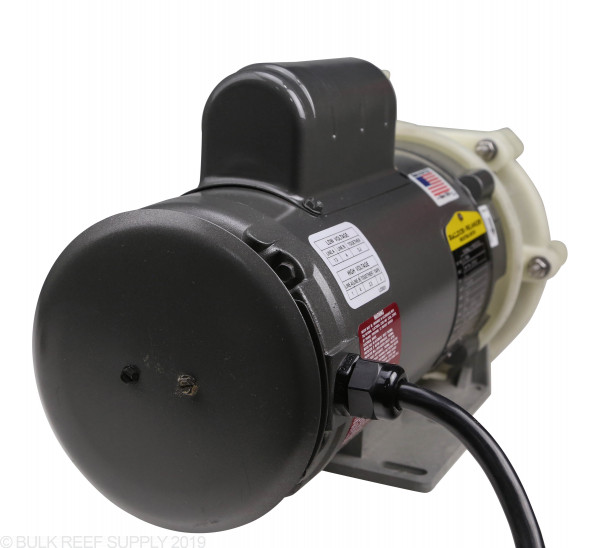 Reeflo Manta Ray Pump