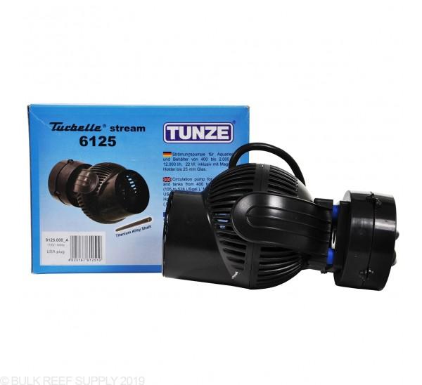 Tunze Stream 6125