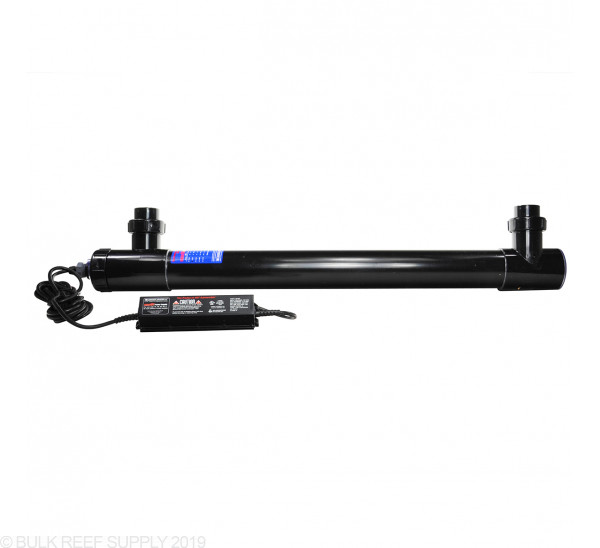 Emperor Aquatics Smart UV 40 Watt