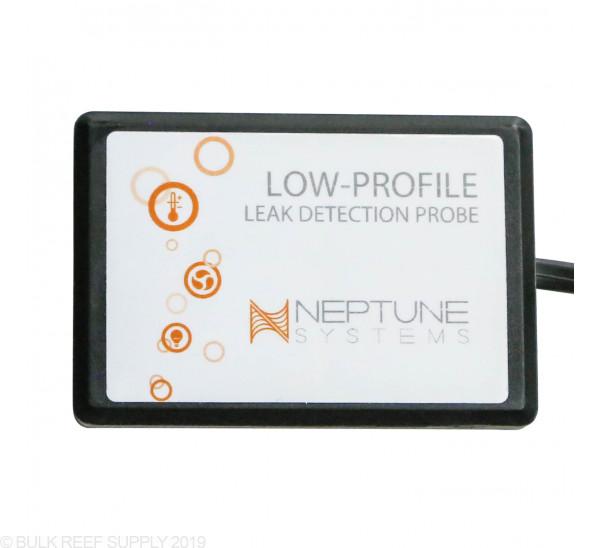 Low-Profile Leak Detetection Probe - Neptune Systems