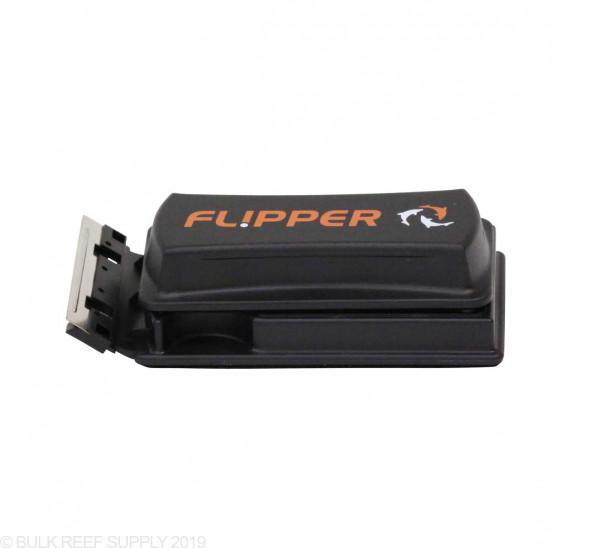 Flipper Magnetic Cleaner