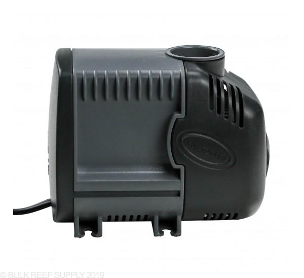 Sicce Syncra Silent 2.0 Pump (568 GPH)