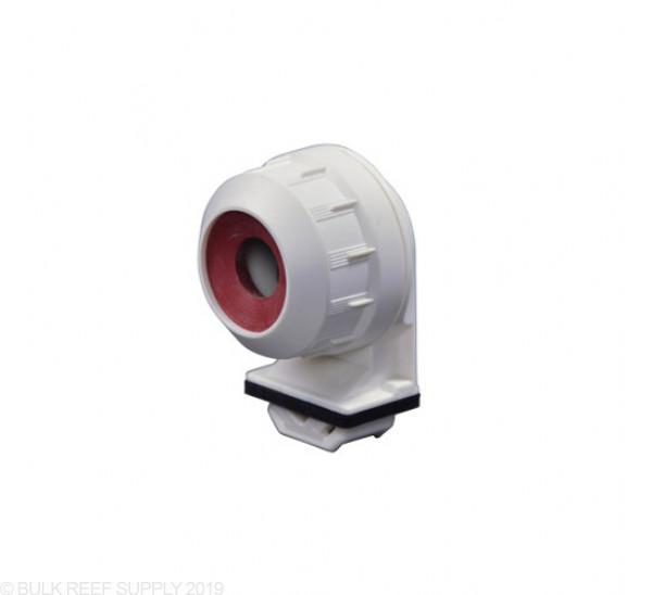 2 x 24 Watt T5 HO Miro-4 Dimmable Retrofit Kit - LET Lighting