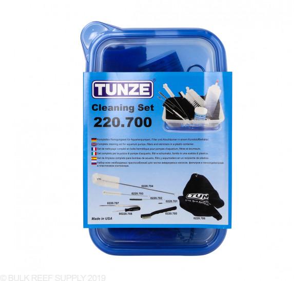 Aquarium Cleaning Set - Tunze