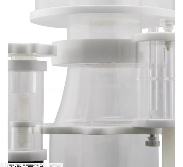 Skimz Monzter SM122 External Protein Skimmer