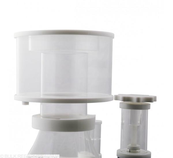 Skimz Monzter SM202 External Protein Skimmer