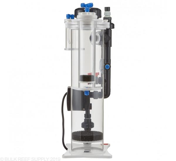 Skimz Monzter CM122 External Calcium Reactor