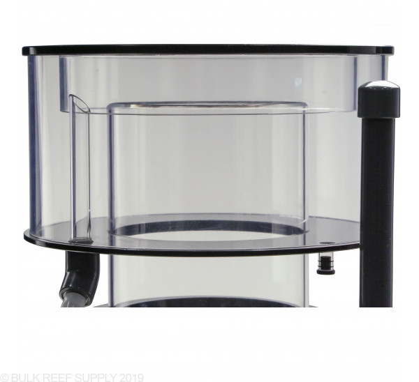 "Super Reef Octopus SRO-6000EXT 12"" External Protein Skimmer"