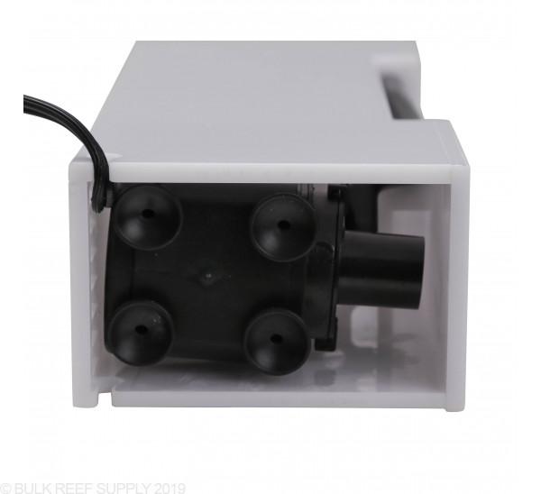 Auqa Gadget SkimMate DeskTop Ghost Skimmer - Innovative Marine