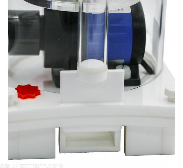 Skimz SN123 Monzter Mini Protein Skimmer