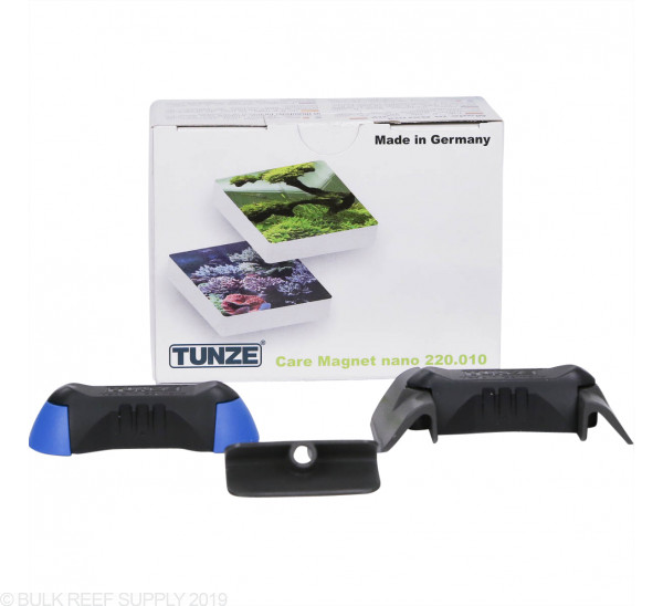 Tunze Care Magnet Nano (Salt & Maintenance) Box