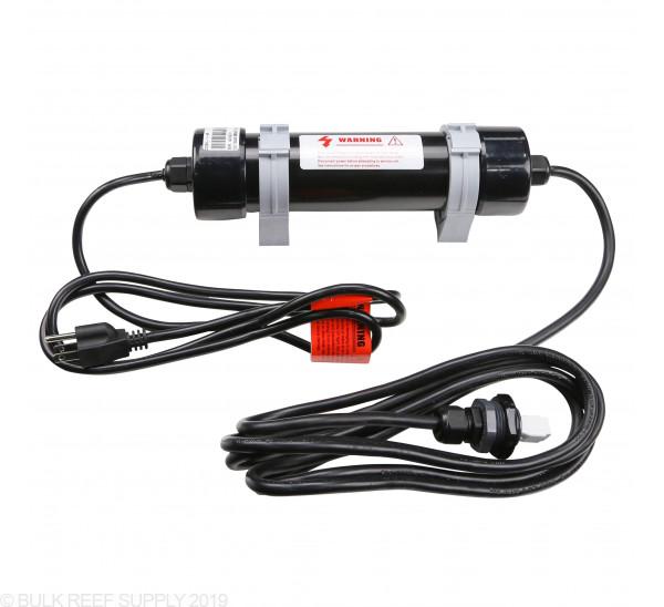Power Supply for Smart HO UV E150S Watt Sterilizers