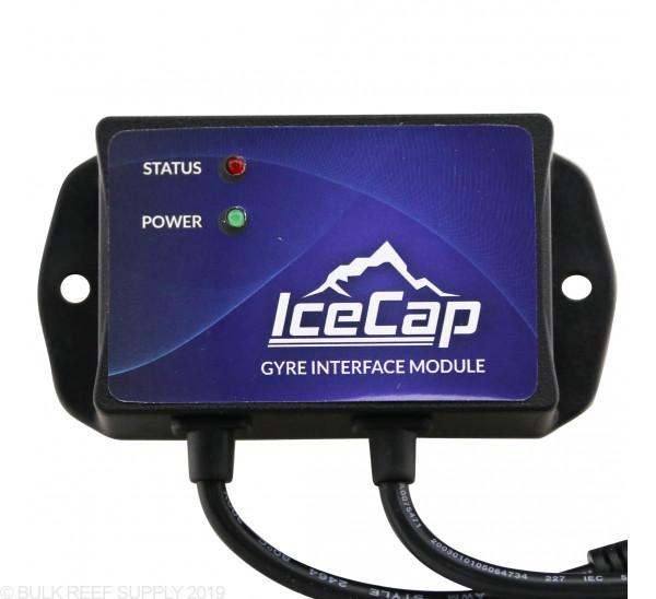 Icecap Interface module Gyre 130