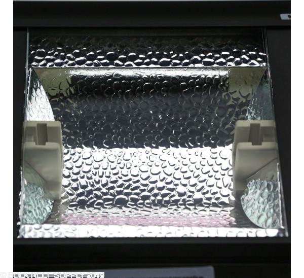 Bimini Sun Reflector - Hamilton