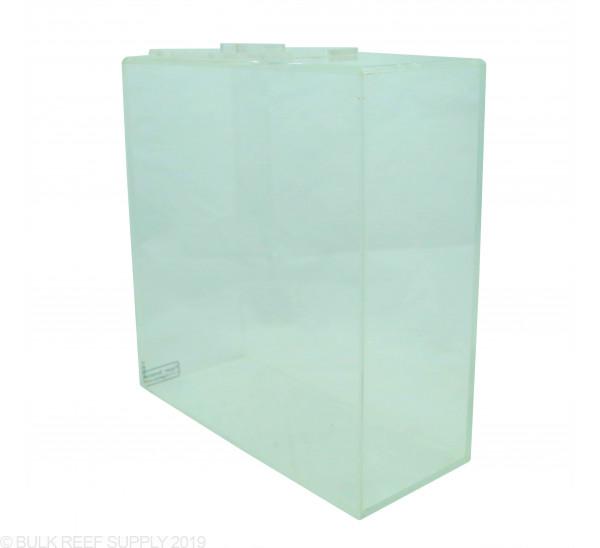 Crystal ATO 5 Gallon Reservoir