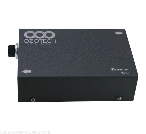 Ozotech Poseidon 220 Ozone Generator - Black Edition