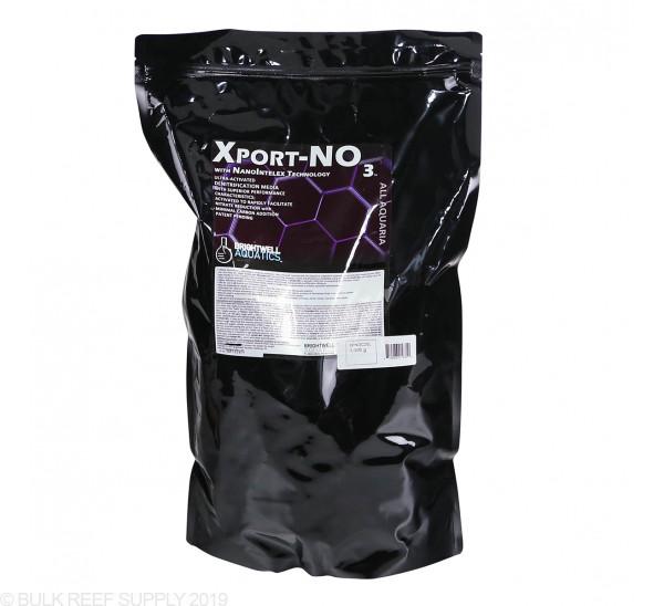 Xport-NO3 Denitrification Media